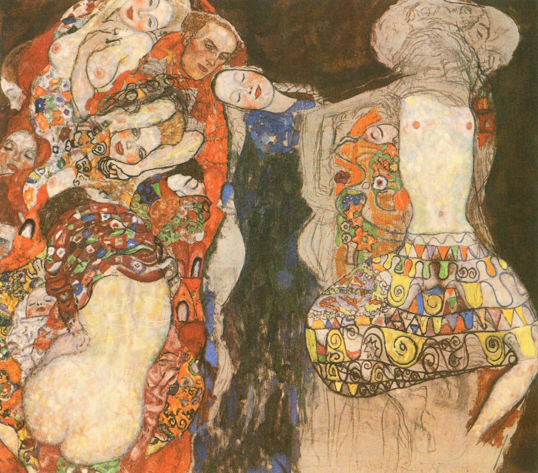 Speliers-Klimt