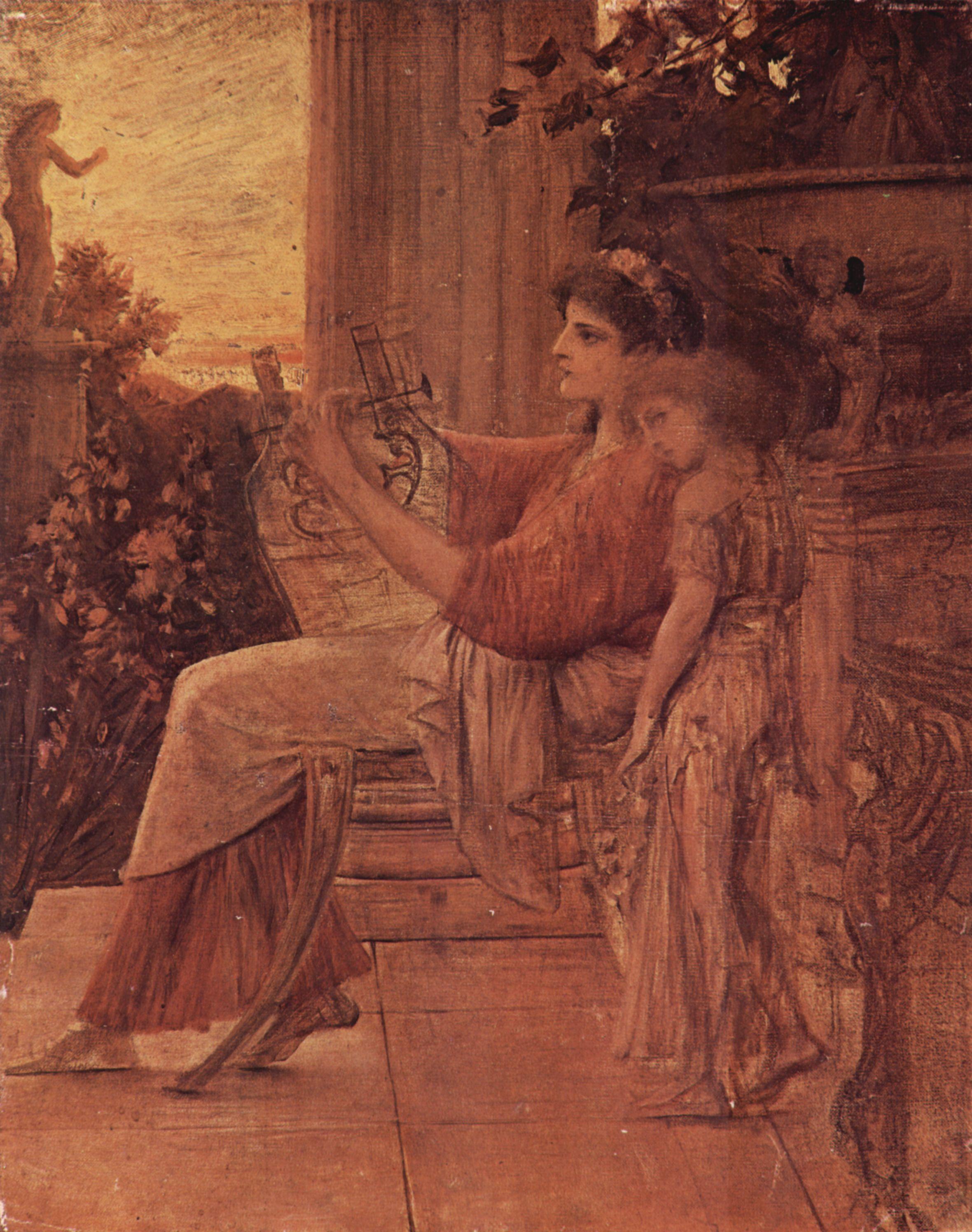 Theunynck-Klimt