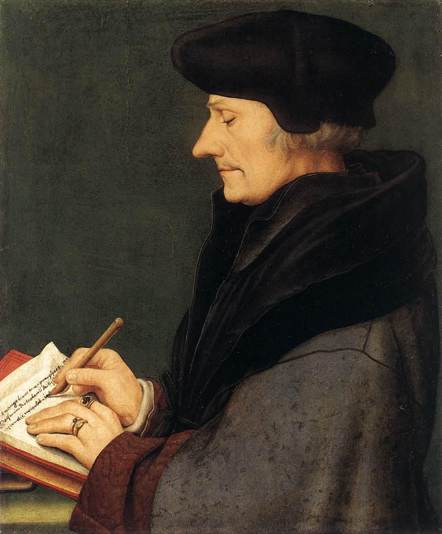 Gerhardt-Holbein
