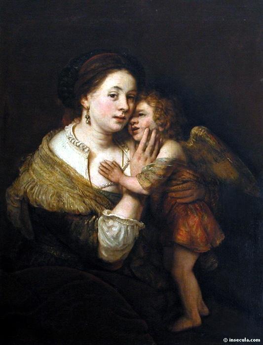 Schulte Nordholt-Rembrandt-02