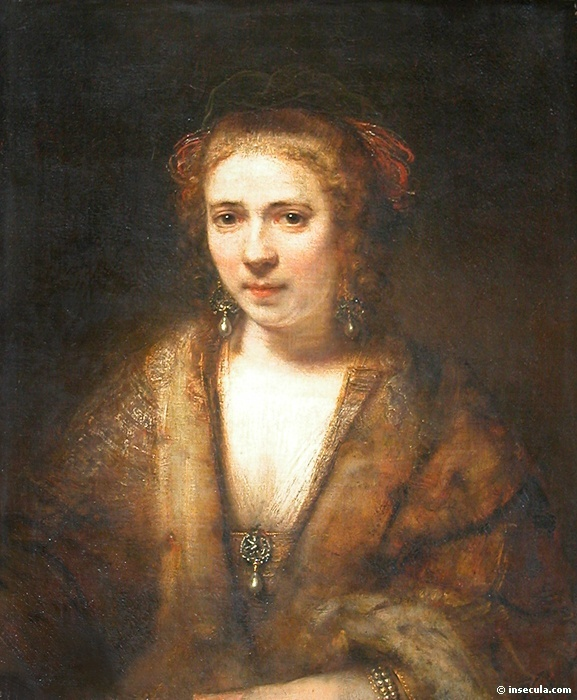 Looy-Rembrandt