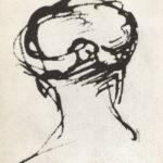 Duchamp-Rembrandt