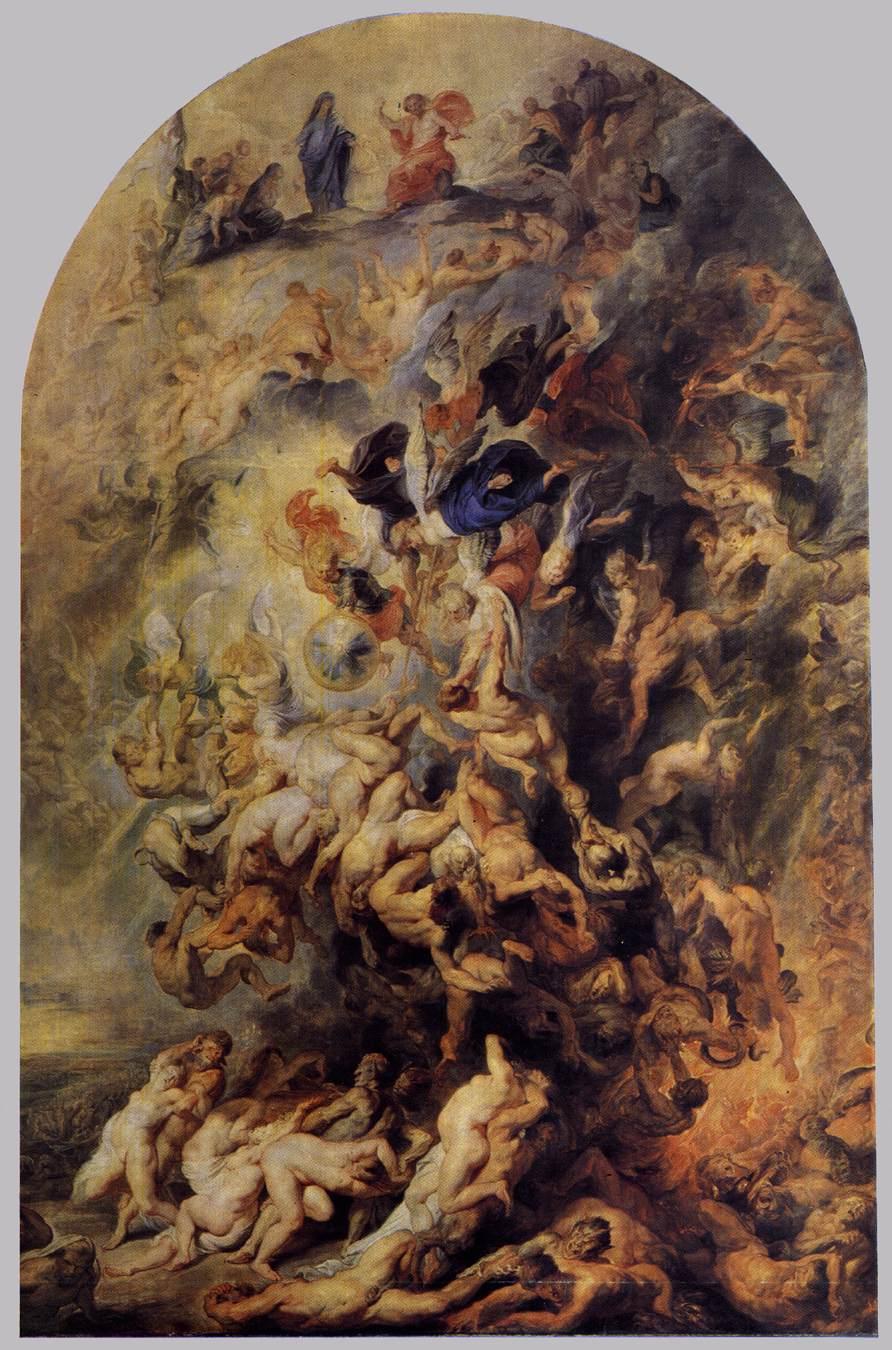 Vestdijk-Rubens