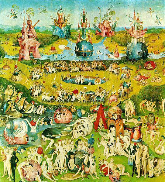 Claes-Bosch