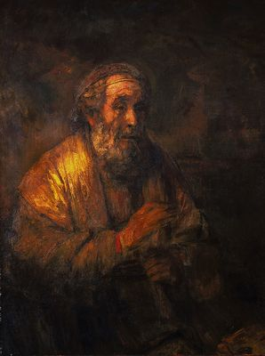 Decker-Rembrandt-04
