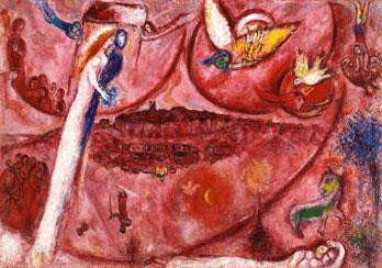De Mooiste Gedichten Uit De Bijbel-09-Hooglied 3