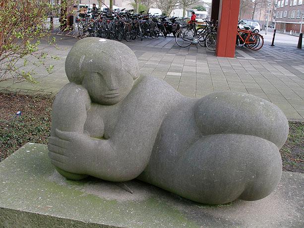 Kopland-Meefout