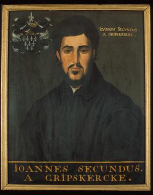 Secundus-Scorel-02