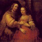 Boeken-Rembrandt