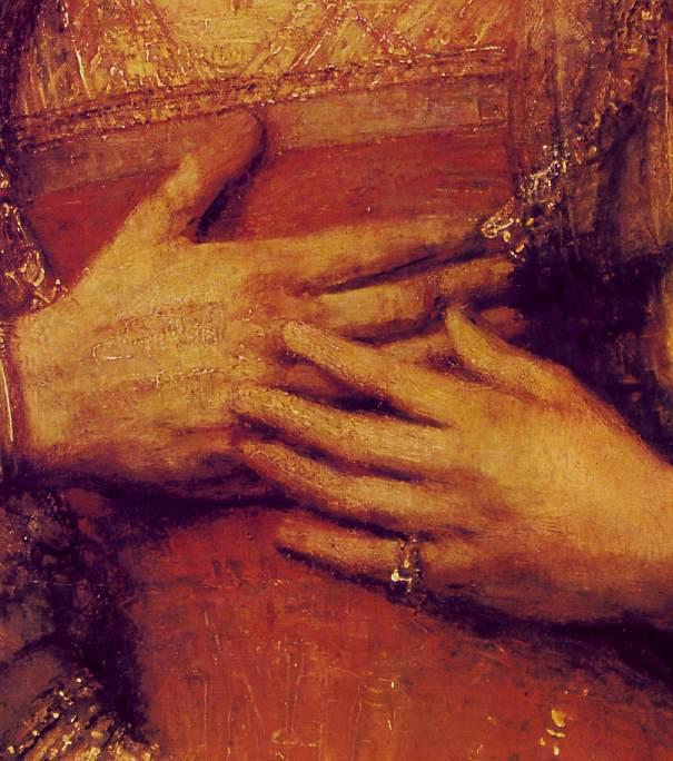 Kneepkens-Rembrandt-02