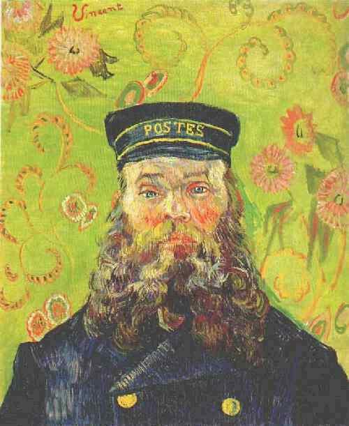 Barnard-Gogh