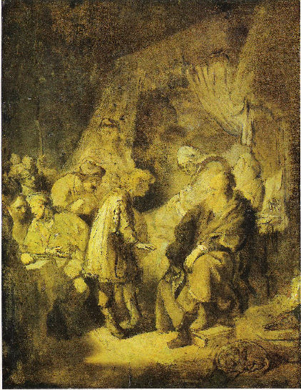 Moeyaert-Rembrandt