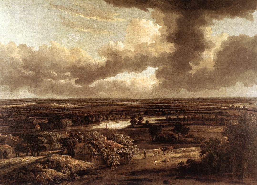 Merode-Koninck