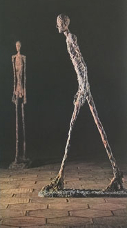 Kopland-Giacometti