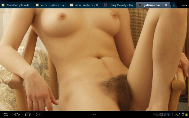 L'Origine du monde 2012 screenshot