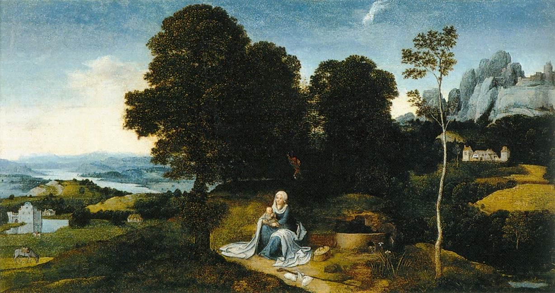 Claus-Patinier
