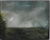Verhelst-Cordier