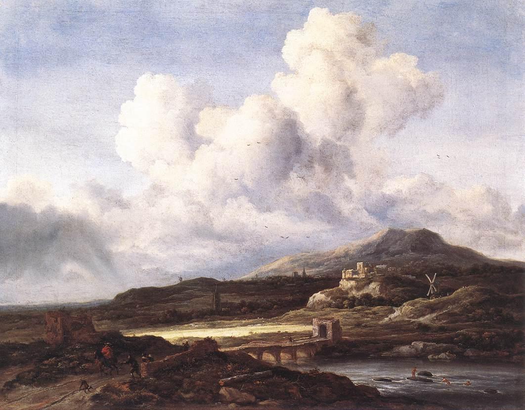 Jellema-Ruisdael