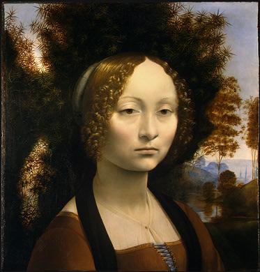 Bruggen-Vinci