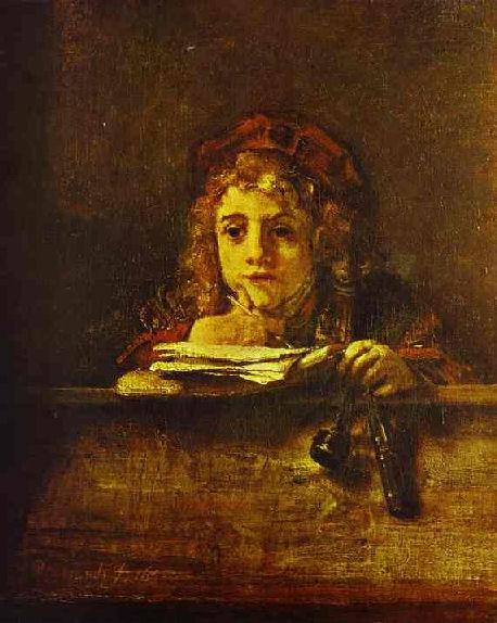 Boutens-Rembrandt-01