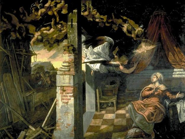 De Mooiste Gedichten Uit De Bijbel-12-Lucas 1