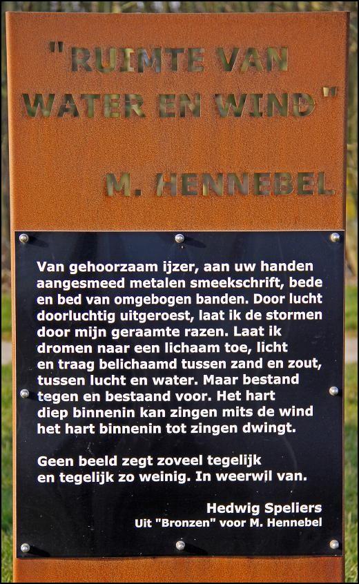 Speliers-Hennebel