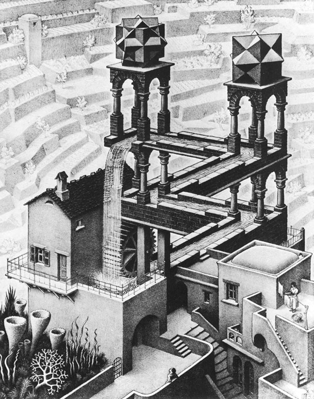 Boulonois-Escher