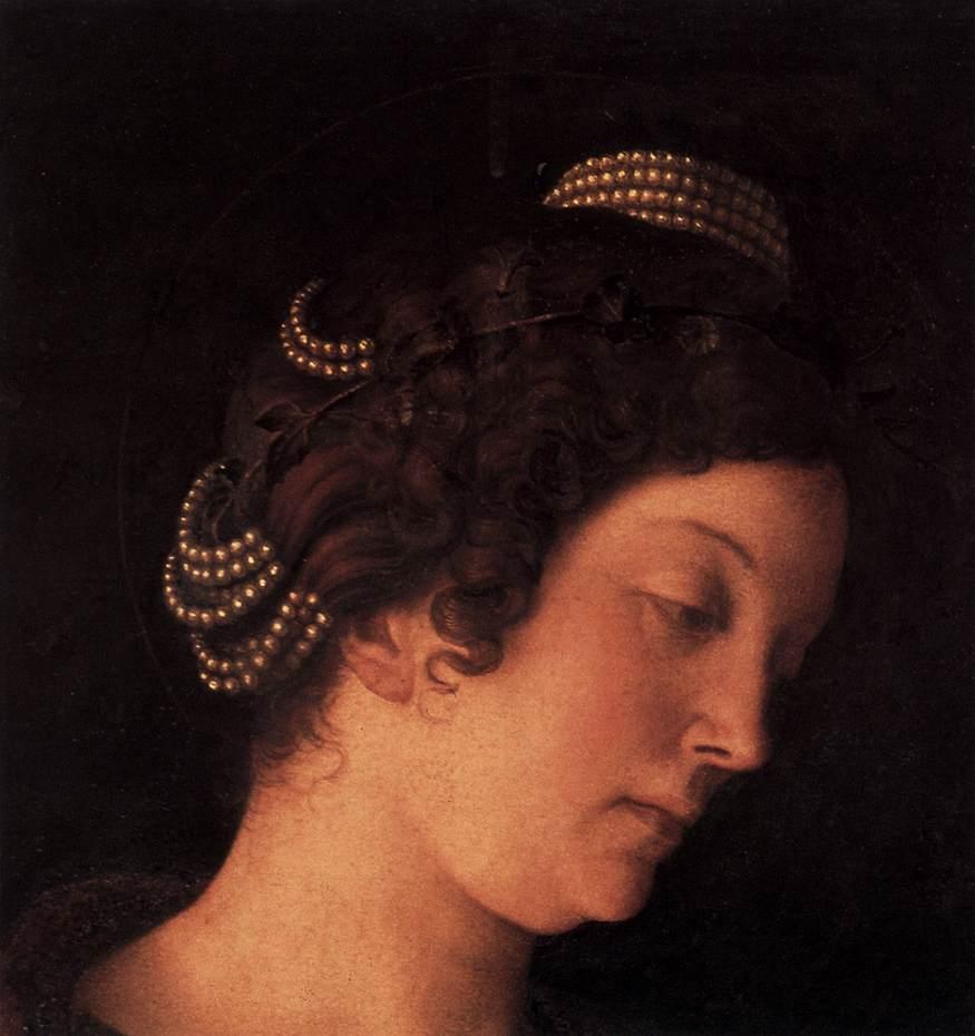 Jellema-Bellini