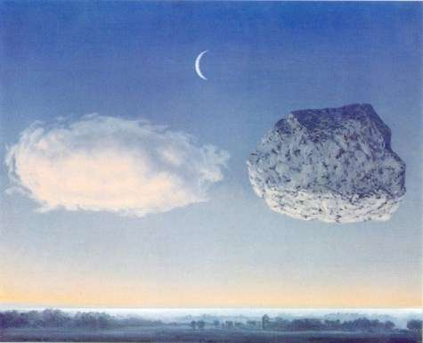 Kopland-Magritte