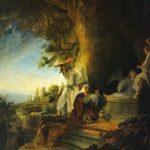 Decker-Rembrandt-02