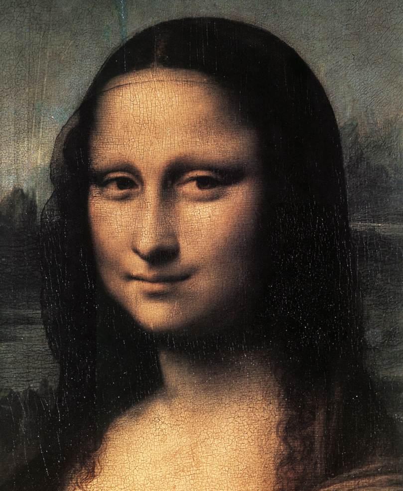 Lauwereyns-Vinci