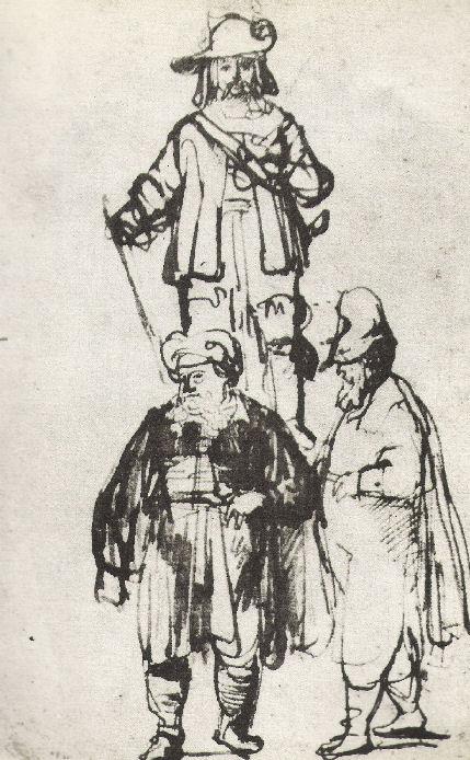 Palmer-James-Rembrandt