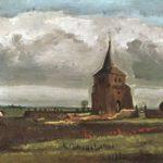 Baggermans-Gogh-04