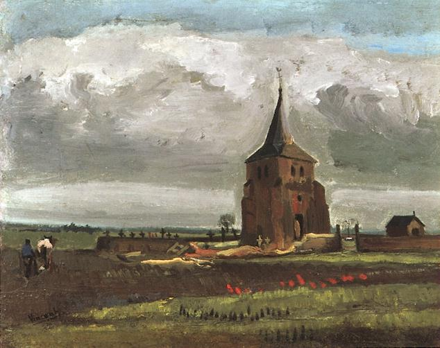 Baggermans-Gogh-05