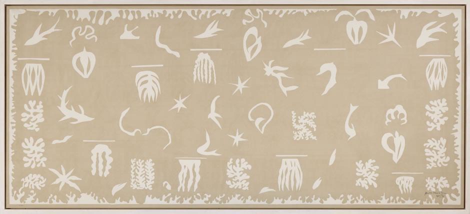 Jooris-Matisse