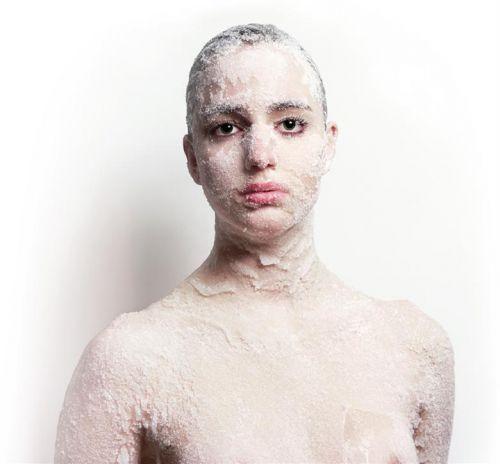 Zwagerman-Blanca