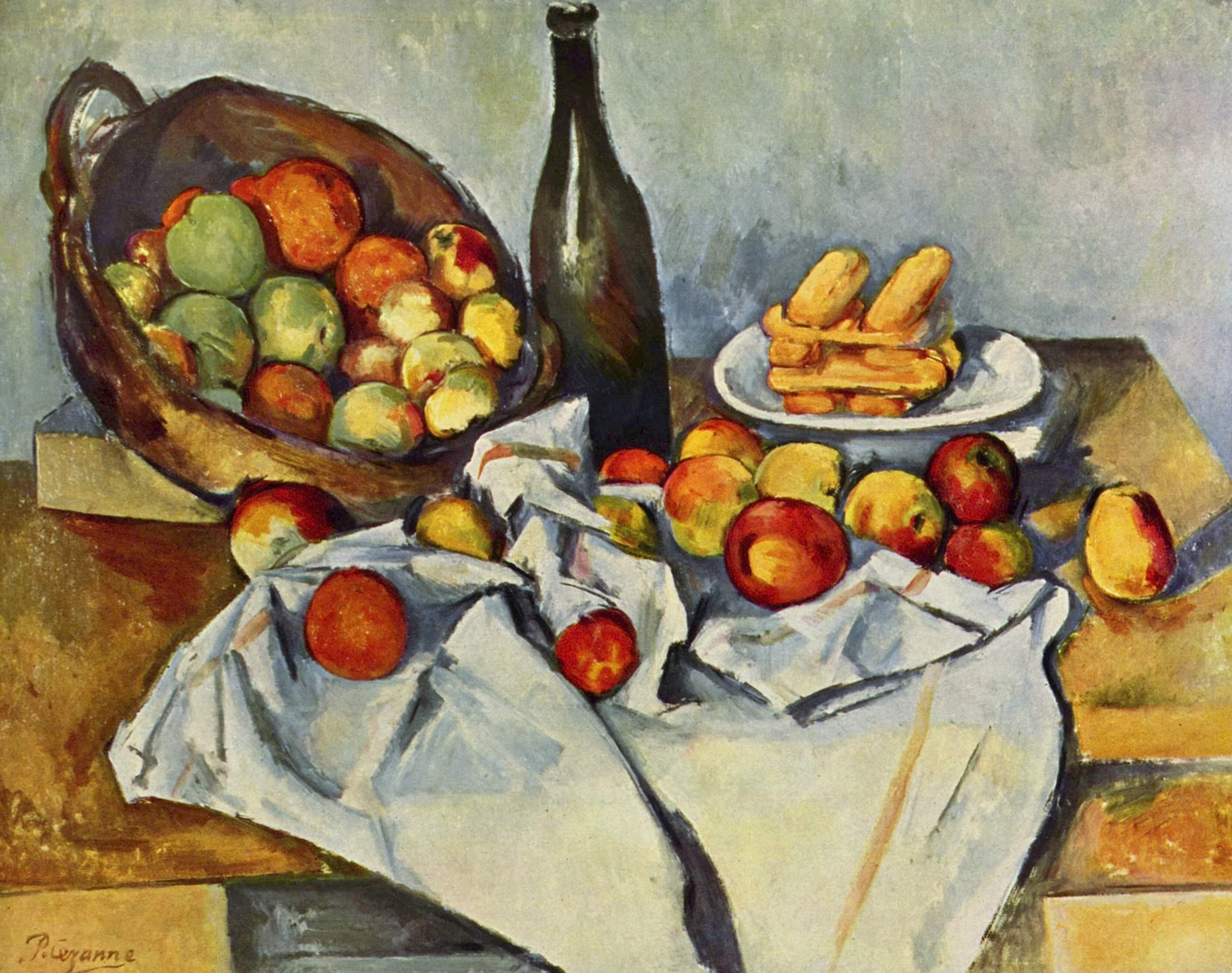 Collins-Cezanne