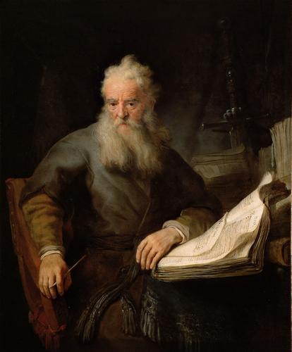 De Mooiste Gedichten Uit De Bijbel-00-Overzicht