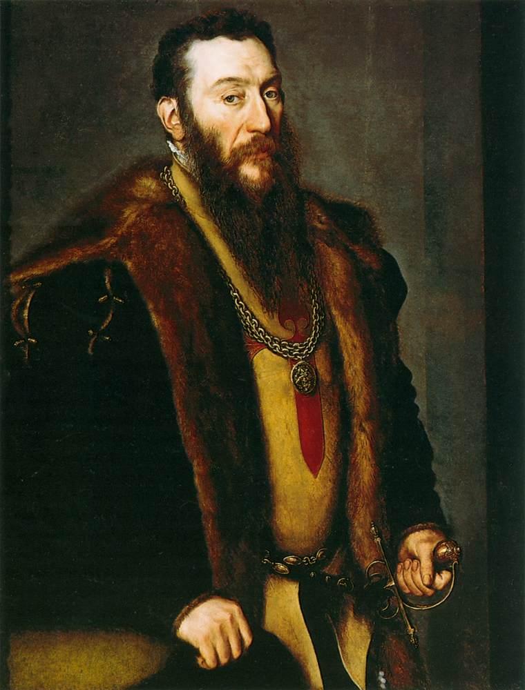 Roland Holst-Mor