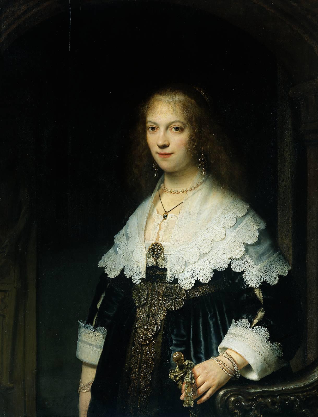 Balkt-Rembrandt