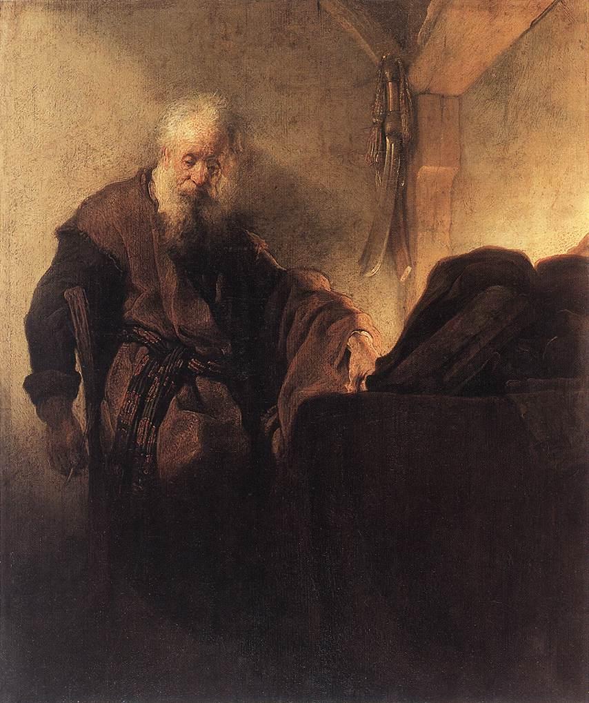 Boer-Rembrandt-02