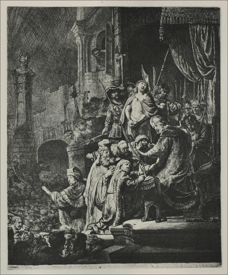 Heeffer-Rembrandt