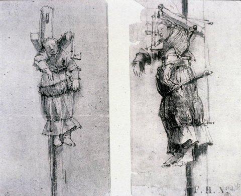 Raak-Rembrandt