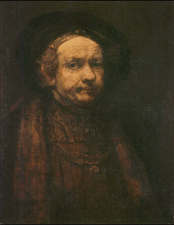 Babylon-Rembrandt-01
