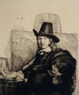 Gerhardt-Asselijn