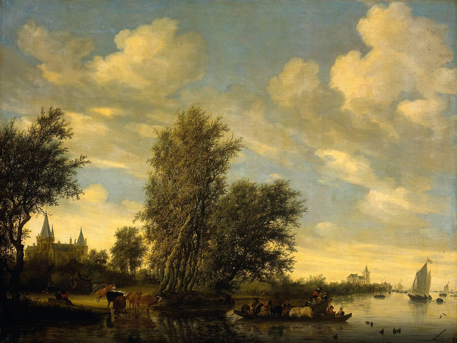Gerhardt-Ruysdael-01
