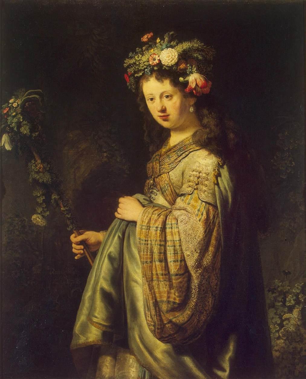 Boer-Rembrandt-01