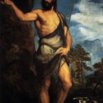 Jellema-Titiaan-Carracci