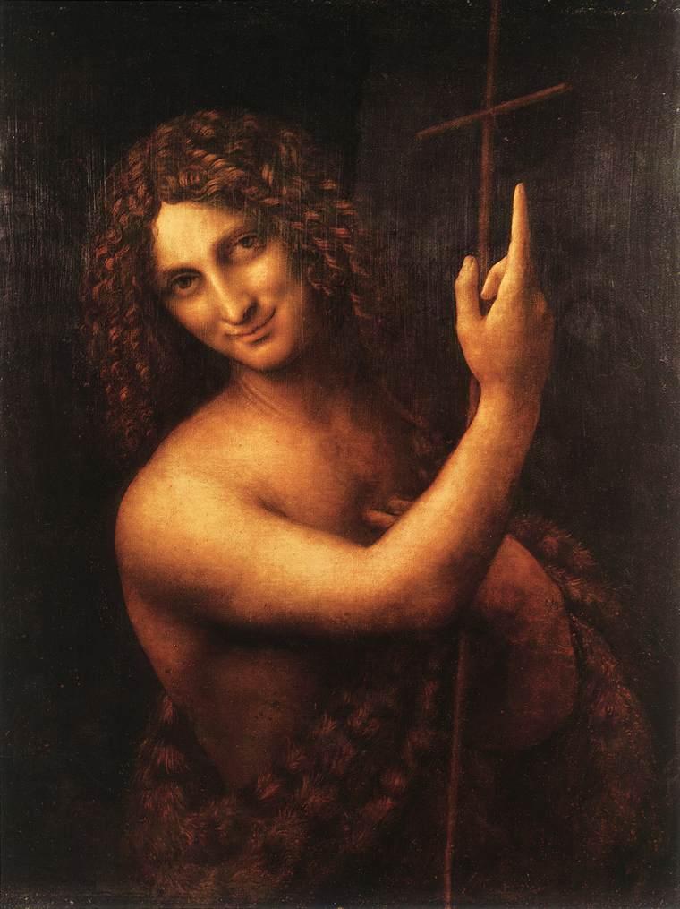 Boutens-Vinci