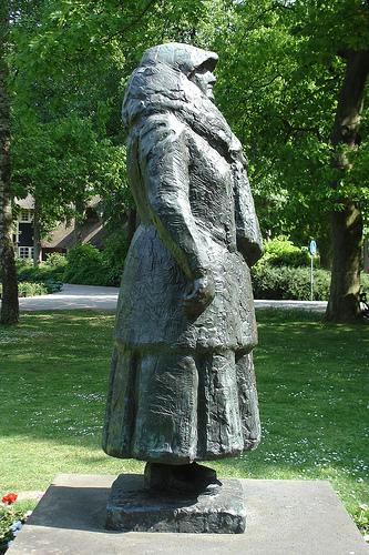 Gerhardt-Andriessen